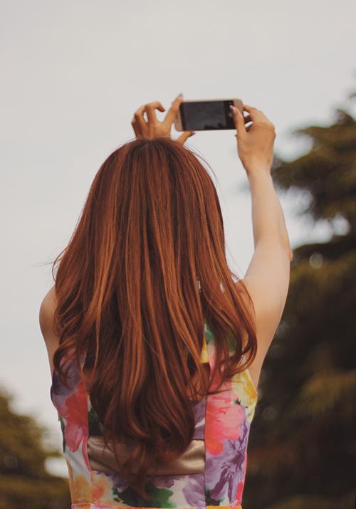 『iPhone』のフリー写真画像[ID:420]