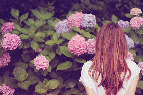 『女の子』のフリー写真画像[ID:405]