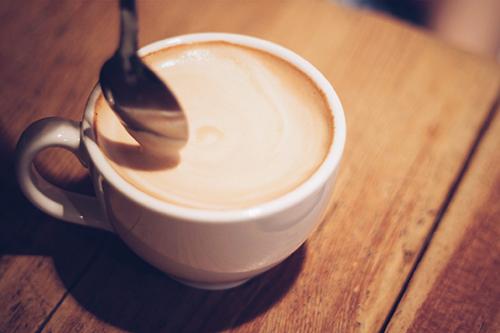 『マグカップ』のフリー写真画像[ID:597]