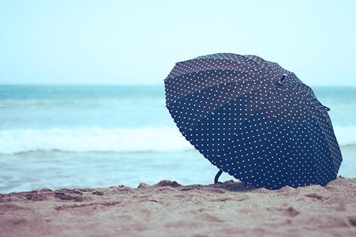 『傘』のフリー写真画像[ID:905]