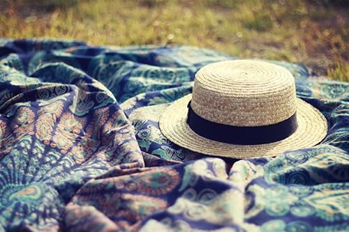 『ファッション』のフリー写真画像[ID:1054]
