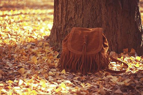 『ファッション』のフリー写真画像[ID:1987]