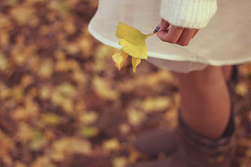『女の子』のフリー写真画像[ID:2012]