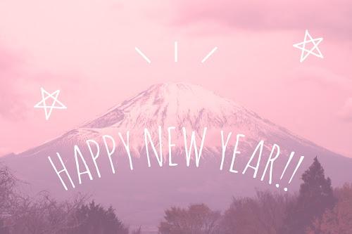 『富士山』のフリー写真画像[ID:1900]