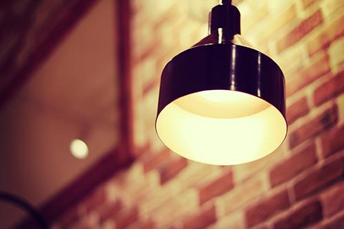 『光』のフリー写真画像[ID:2128]