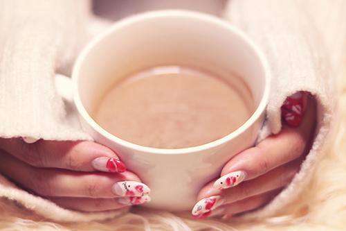 『カフェ』のフリー写真画像[ID:2212]