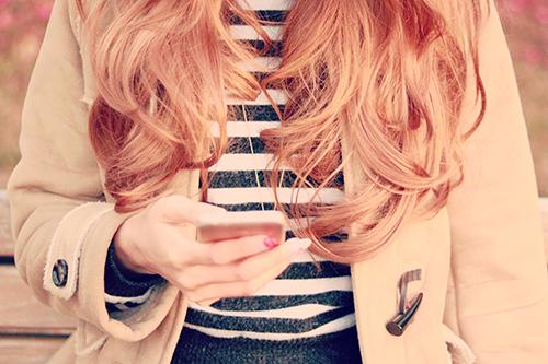 『女の子』のフリー写真画像[ID:2504]