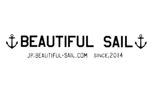 写真:Beautiful Sail