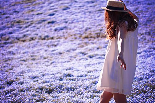 『花』のフリー写真画像[ID:3004]