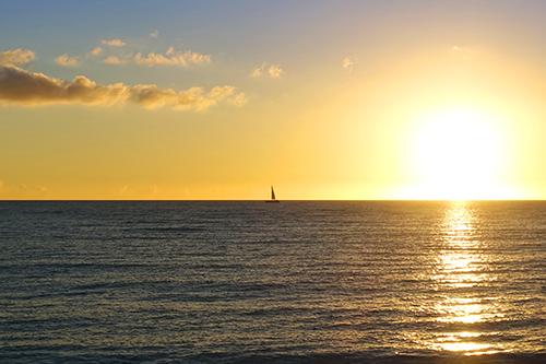『海』のフリー写真画像[ID:3670]