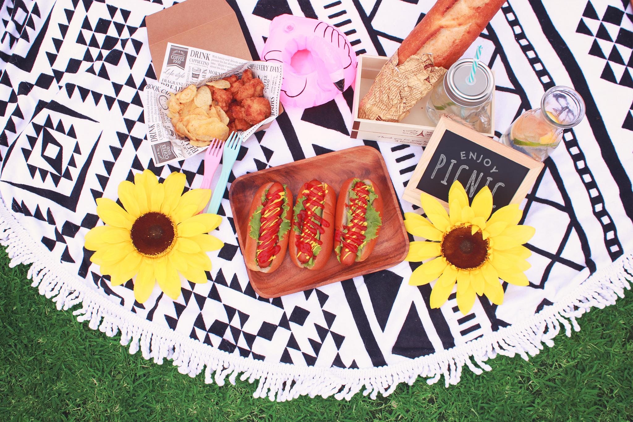 『食べ物』のフリー写真画像[ID:3681]