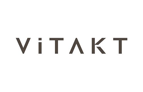 写真:ViTAKT