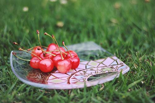 『食器』のフリー写真画像[ID:3999]