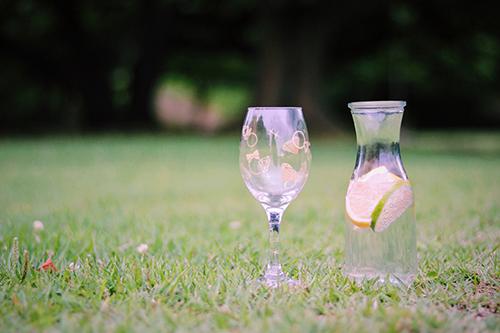 『グラス』のフリー写真画像[ID:4010]