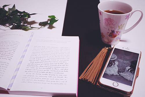 『カフェ』のフリー写真画像[ID:4026]