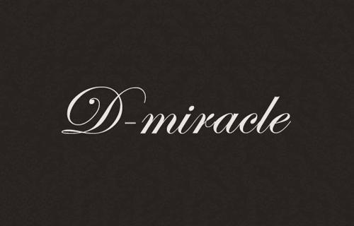 写真:転写紙販売 D-MIRACLE