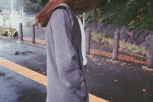 『女の子』のフリー写真画像[ID:4160]