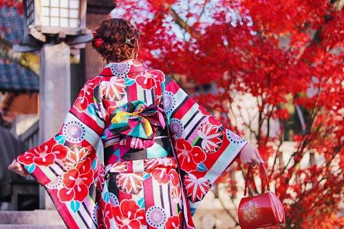 『ファッション』のフリー写真画像[ID:4589]
