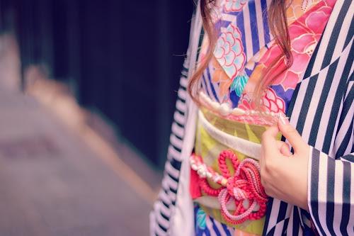 『ファッション』のフリー写真画像[ID:4551]