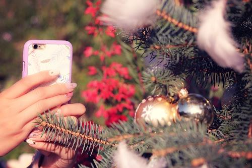 『スマートフォン』のフリー写真画像[ID:4677]