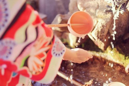 『お正月』のフリー写真画像[ID:4908]