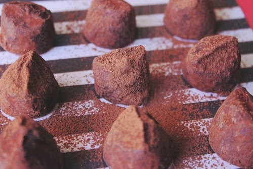 『お菓子作り』のフリー写真画像[ID:5075]