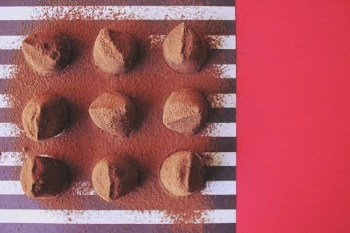 『お菓子作り』のフリー写真画像[ID:5069]