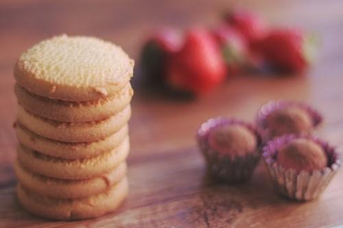 『食べ物』のフリー写真画像[ID:5024]