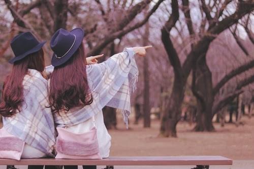 『女の子』のフリー写真画像[ID:5150]