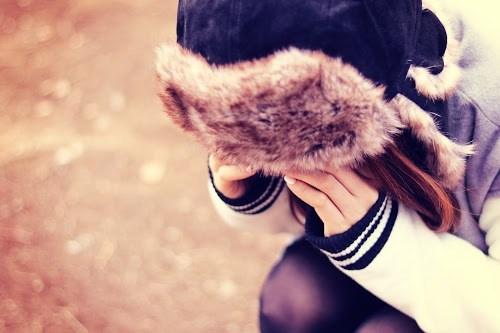 『冬』のフリー写真画像[ID:5286]