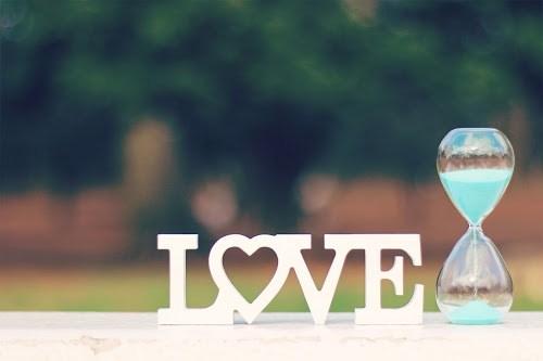 『LOVE』のフリー写真画像[ID:5282]