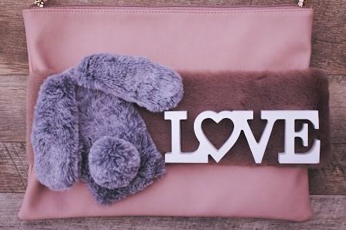 『LOVE』のフリー写真画像[ID:5370]