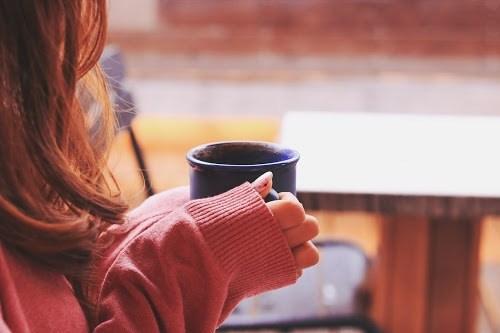 『カフェ』のフリー写真画像[ID:5501]