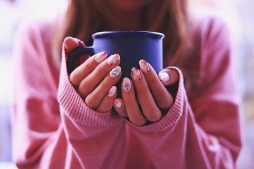 『カフェ』のフリー写真画像[ID:5504]