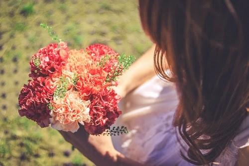 『花・植物』のフリー写真画像[ID:5634]