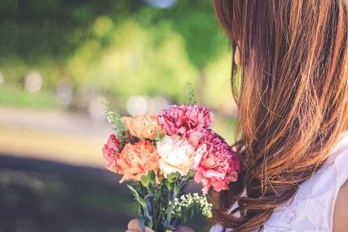 『花・植物』のフリー写真画像[ID:5567]