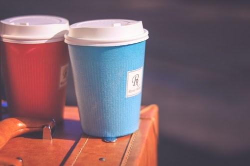 『コーヒー』のフリー写真画像[ID:5643]