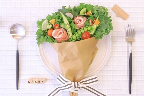 『食べ物』のフリー写真画像[ID:5720]