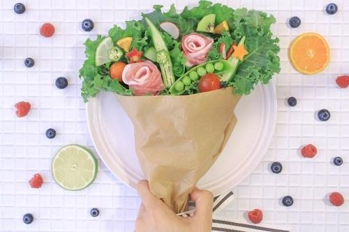 『食べ物』のフリー写真画像[ID:5728]