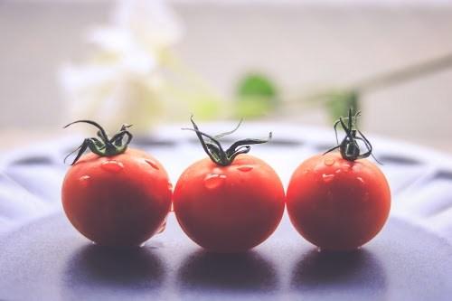 『野菜』のフリー写真画像[ID:5903]