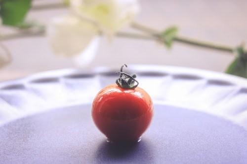 『野菜』のフリー写真画像[ID:5907]