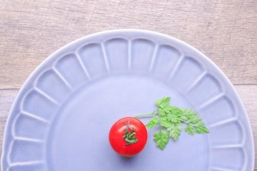 『野菜』のフリー写真画像[ID:5900]