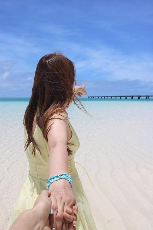 『海』のフリー写真画像[ID:5962]