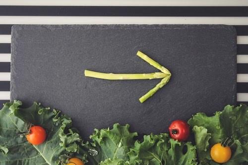 『野菜』のフリー写真画像[ID:5864]