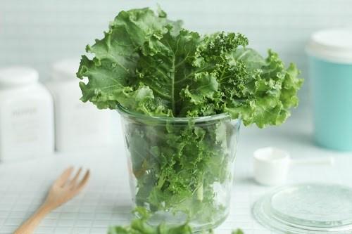 『野菜』のフリー写真画像[ID:5941]