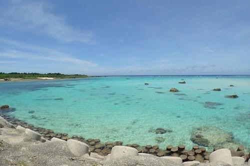 『下地島』のフリー写真画像[ID:5968]