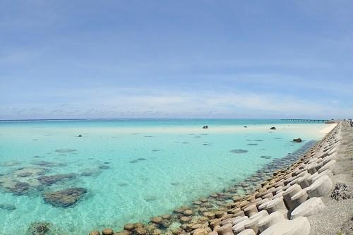 『下地島』のフリー写真画像[ID:5974]