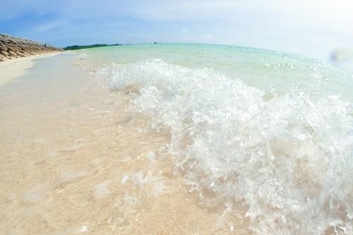 『下地島』のフリー写真画像[ID:5987]