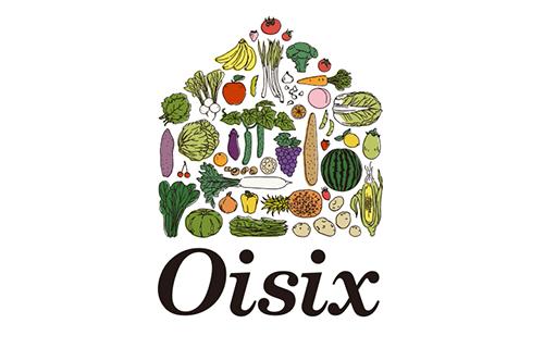 写真:Oisix(オイシックス)