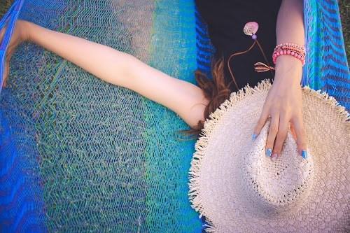 『帽子』のフリー写真画像[ID:6264]